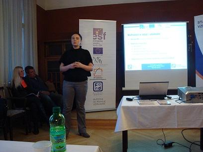 XIII. setkání dne 21.11.2012