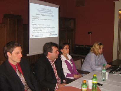 IX. setkání dne 13.4.2010