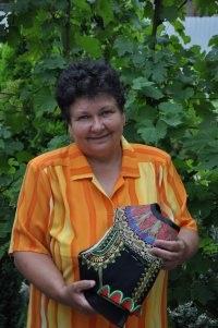 Nositel tradice lidových řemesel roku 2013