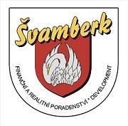 Švamberk