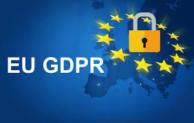 Nové nařízení EU o ochraně osobních údajů, tzv. GDPR - seminář 18.9. v Prostějově
