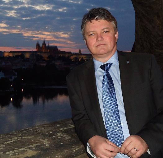 OHK v Prostějově má nového předsedu představenstva