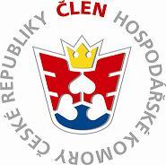 Nové logo pro členy hospodářské komory - ETICKÝ KODEX