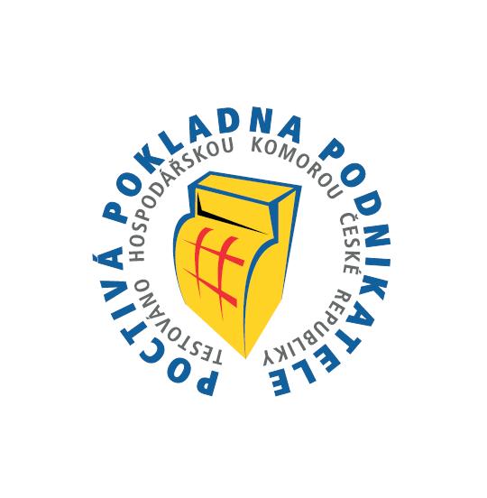 Logo Poctivá pokladna podnikatele pomůže s výběrem zařízení pro EET