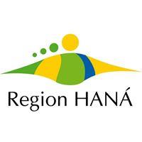 Výzva pro podporu podnikání v Regionu HANÁ - informační seminář