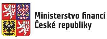 MF spouští přímou podporu pro zasažené OSVČ