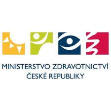 Vyjádření k provádění vstupních, periodických a dalších pracovnělékařských prohlídek ve vztahu ke krizovým opatřením vlády č. 1049, č. 1291, č. 54 a č. 137 od 15. února 2021