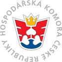 Zaměstnavatelé Hospodářskou komoru požádali už o 6404 pracovníků z Ukrajiny. Komora navrhuje rozšíření projektu o další země