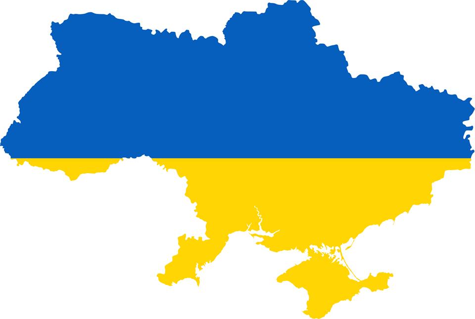 Vláda vyslyšela výzvu Hospodářské komory. Schválila navýšení kvót pro Režim Ukrajina