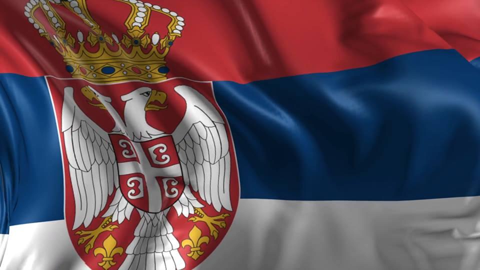 Vláda vyslyšela návrh Hospodářské komory, aby se zrychlilo přijímání pracovníků z kulturně a jazykově blízké země.  Hospodářská komora začíná přijímat žádosti firem o pracovníky ze Srbska