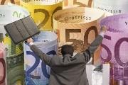 Program Záruka 2015 až 2023: Nová výzva pro poskytování záruk k úvěrům pro malé a střední podniky