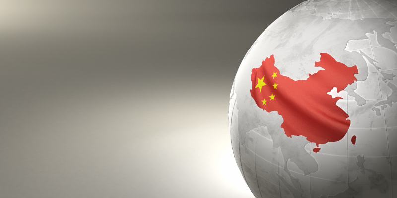 Workshop - Jak si nezavřít dveře k obchodování s Čínou?