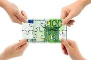 Ukončení příjmu žádostí o podporu v programu Technologie – Výzva III