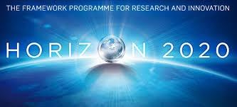 Seminář představí podnikatelům dotační příležitosti v programu Horizont 2020