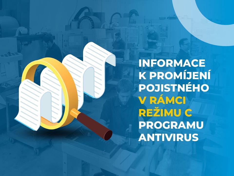 Antivirus C
