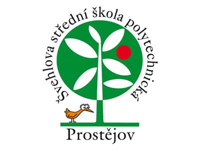 Švehlova střední škola polytechnická Prostějov má nové moderní vybavení