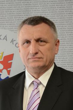 Minář: Exportní podporu je třeba poskytnout také malým a středním podnikům. Krajské exportní konference HK ČR startují v úterý v Olomouci