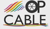 Představení nového člena OHK - společnost OP CABLE, s.r.o.