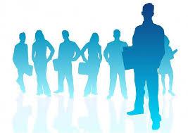 Setkání personalistů ve společnosti TORAY