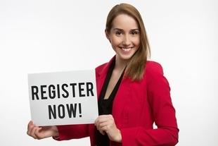 """Spuštění registrace do projektu - """"Cesta k uplatnění na trhu práce neboli Cesta pro mladé"""""""