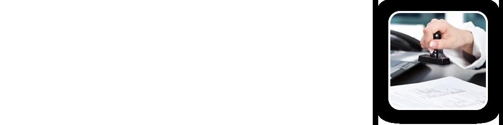Certifikáty o původu zboží
