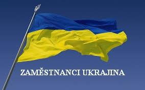 Aktuálně - Zaměstnanci Ukrajina – zpoplatnění!
