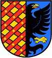 Poděkování statutárnímu městu Prostějovu za poskytnutí dotace